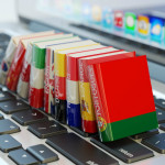 La importancia del SEO en la traducción de páginas web