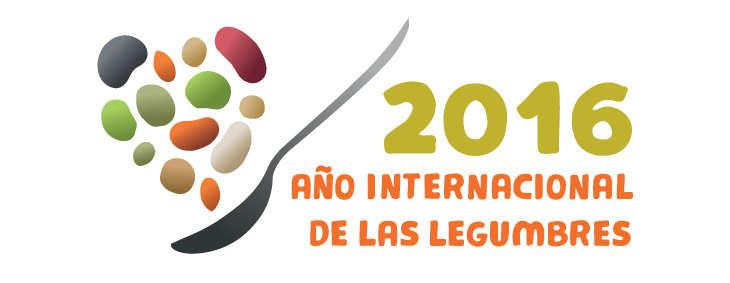 anio-internacional-legumbres-2016