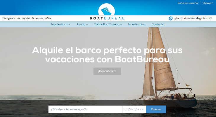 boatbureau