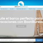 BoatBureau cierra una ronda de financiación de 700.000 euros