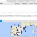 Aprende cómo invierte el mayor inversor en startups de España