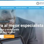 Easyoffer, nuevo punto de encuentro entre abogados y clientes