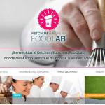 Abierto el concurso de startups Food Lab 2016