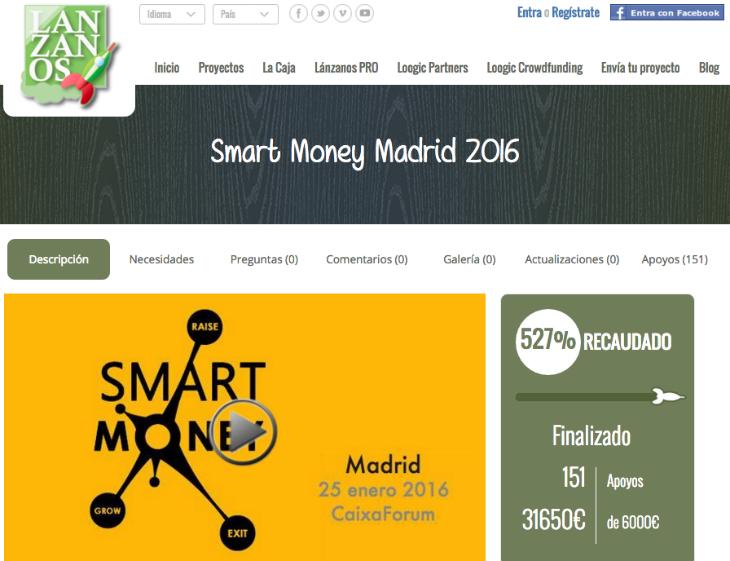lanzanos-smartmoney