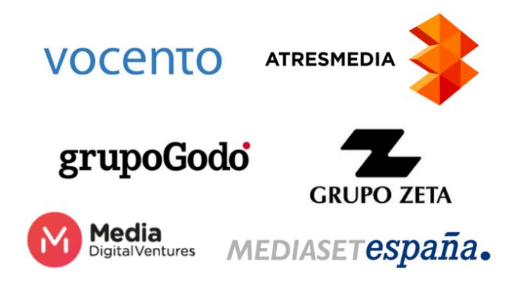 El Media for Equity tendrá su protagonismo en Smart Money Madrid 2016