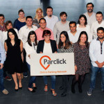 Parclick adquiere YesWePark