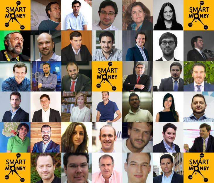 ponentes-smartmoney-2016
