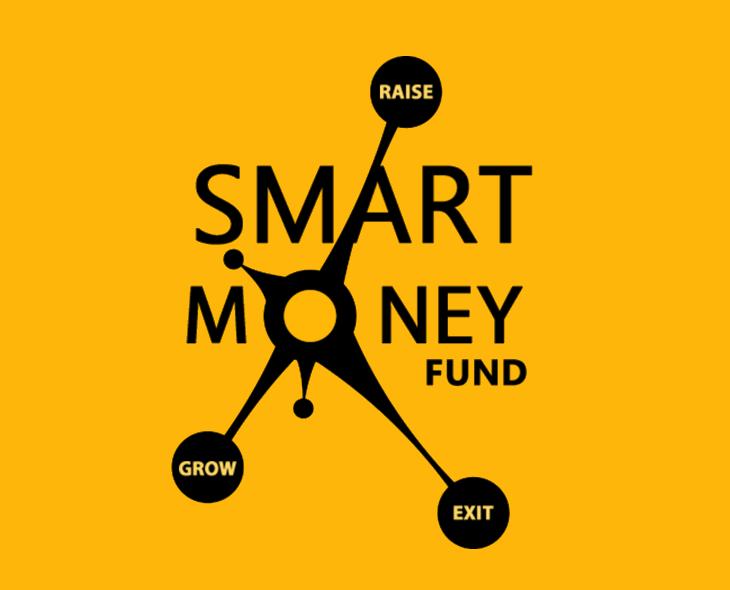 Presentamos Smart Money Fund el fondo equity crowdfunding de Loogic