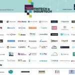 Nace la Asociación Española de Fintech e Insurtech