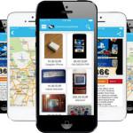 ConAnunciosGratis logra 100.000 descargas de su app