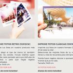 80.000 euros de inversión en la startup Mimento