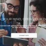 MyTwinPlace for Entrepreneurs, comparte alojamiento por el mundo con otros emprendedores