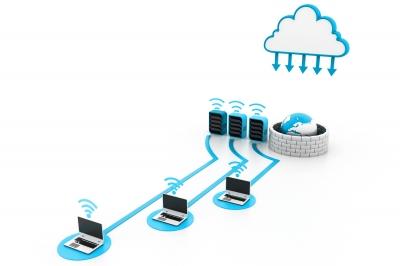 ¿Son las conferencias online más efectivas con la nube?