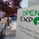 Open Expo 2016 se prepara