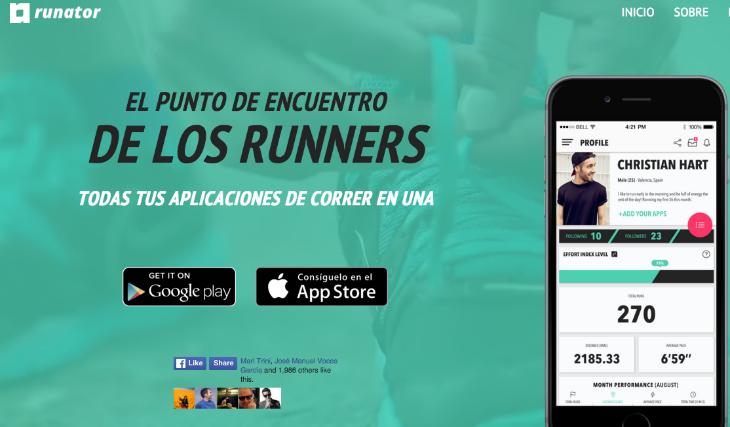 runator