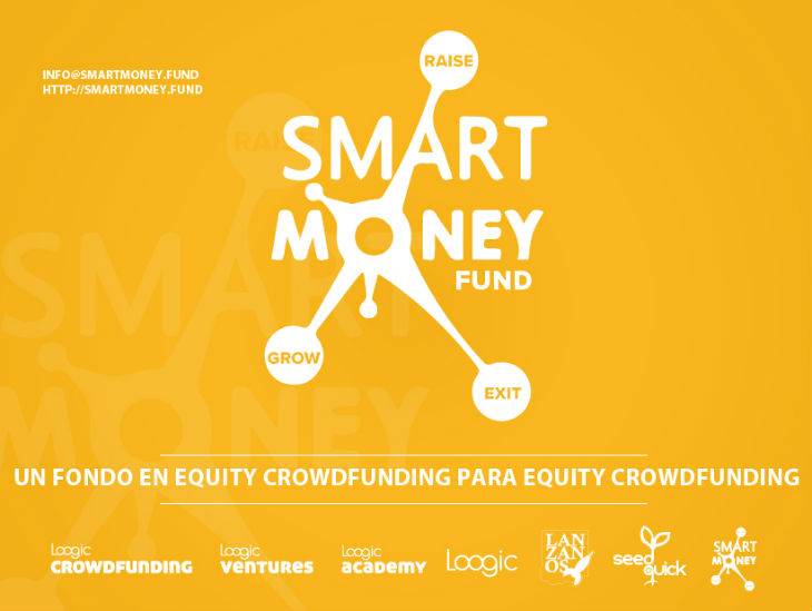 smart money fund