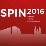 100 universidades se unen en Spin2016 para potenciar el emprendimiento