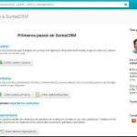 SumaCRM cierra una ronda de 200 mil euros