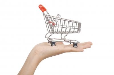 Los creadores de tiendas online redoblan sus esfuerzos