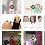 10 startups finalistas del concurso #Foodlab2016 de Ketchum