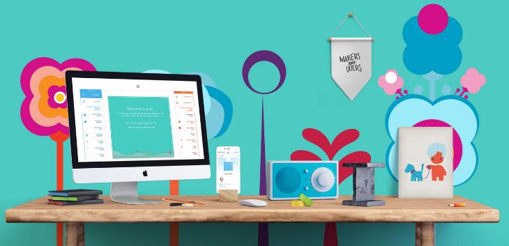 BBVA compra la startup de Finlandia Holvi