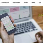 200.000 euros de inversión en KeyAndCloud