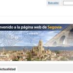 Segovia ya tiene su crowdworking de Open Future