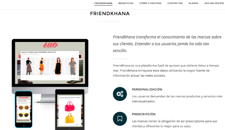 Friendkhana