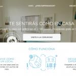 MyTwinPlace consigue 750.000 euros de inversión