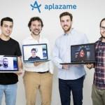 Entrevistamos a Fernando Cabello fundador de Aplazame