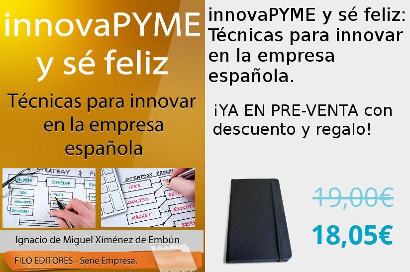 banner-innovacion-pymes-2