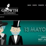 Black Hat SEO y Growth Ecommerce en la Universidad