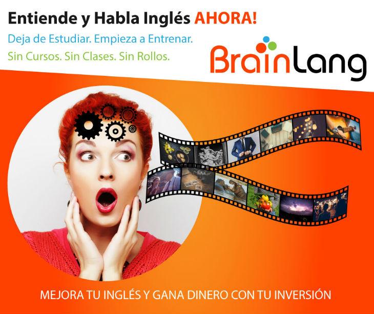 brainlang