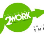 EOI busca nuevas startups para su espacio de coworking