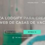 Lodgify cierra una ronda de inversión de 1'4 millones de euros