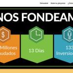 Play Business, plataforma de equity crowdfunding mexicana cierra su tercera ronda de inversión