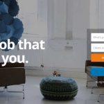 La startup Tyba es adquirida por Graduateland