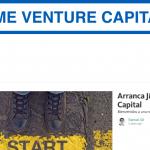 Entrecanales aumenta su apuesta por las startups con 50 millones de euros