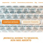 Ponentes confirmados para Bargento Plus, evento de comercio electrónico