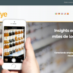 Nauta Capital invierte en la startup italiana BeMyEye