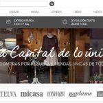 eShop Ventures adquiere el marketplace ChicPlace