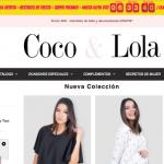 1 millón de euros de Axon Partners Group para Coco y Lola