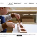 El emprendedor Iker Marcaide se embarca en la fundación de un nuevo colegio
