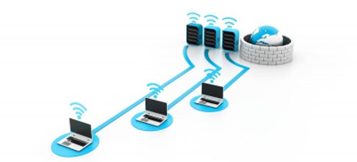 Sacando provecho del poder de la videoconferencias para el Departamento TIC
