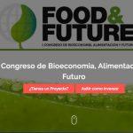 Oportunidad para invertir en startups de Agrotech