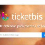 eBay compra a la española Ticketbis por 165 millones de USD