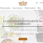 Cabiedes & Partners invierte en Wetaca ganador de SeedRocket