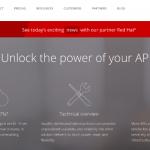 Red Hat compra la startup española de API's 3scale