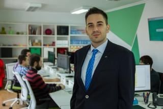 Eduardo Delgado