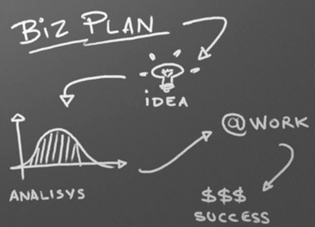 NEOTEC 2016, la mejor financiación para tu startup